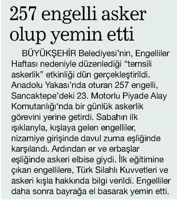 14.05_isem_askerlik_habertürk