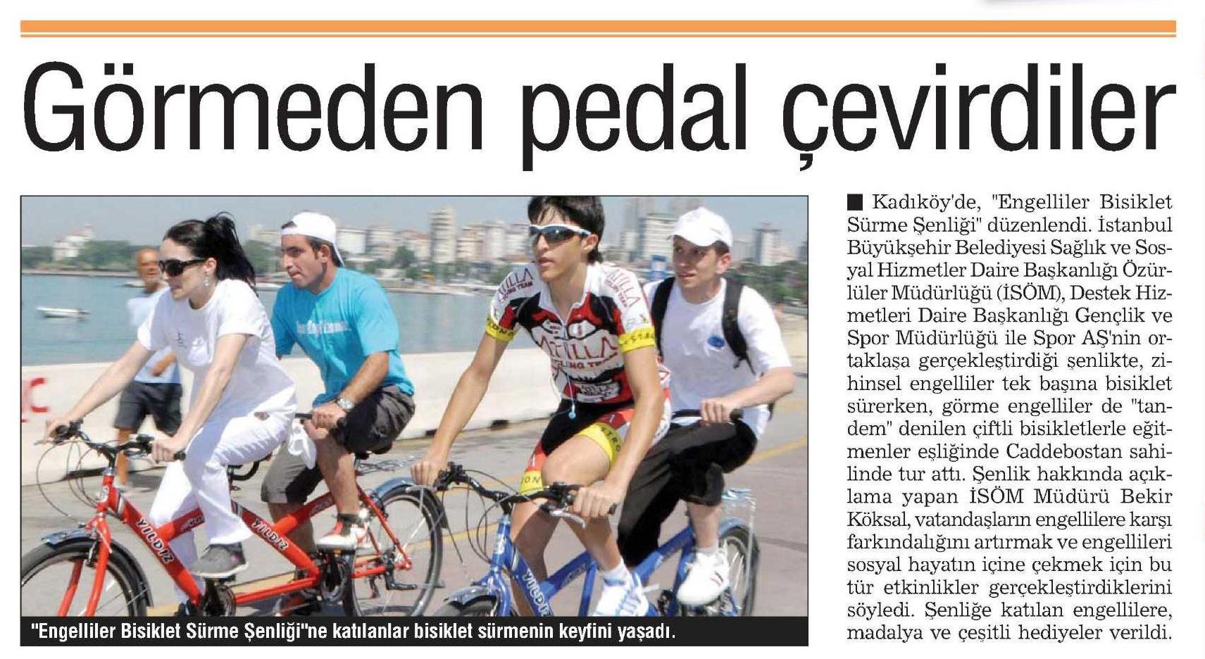 14.06.2012_turkiye_görmeden_pedal