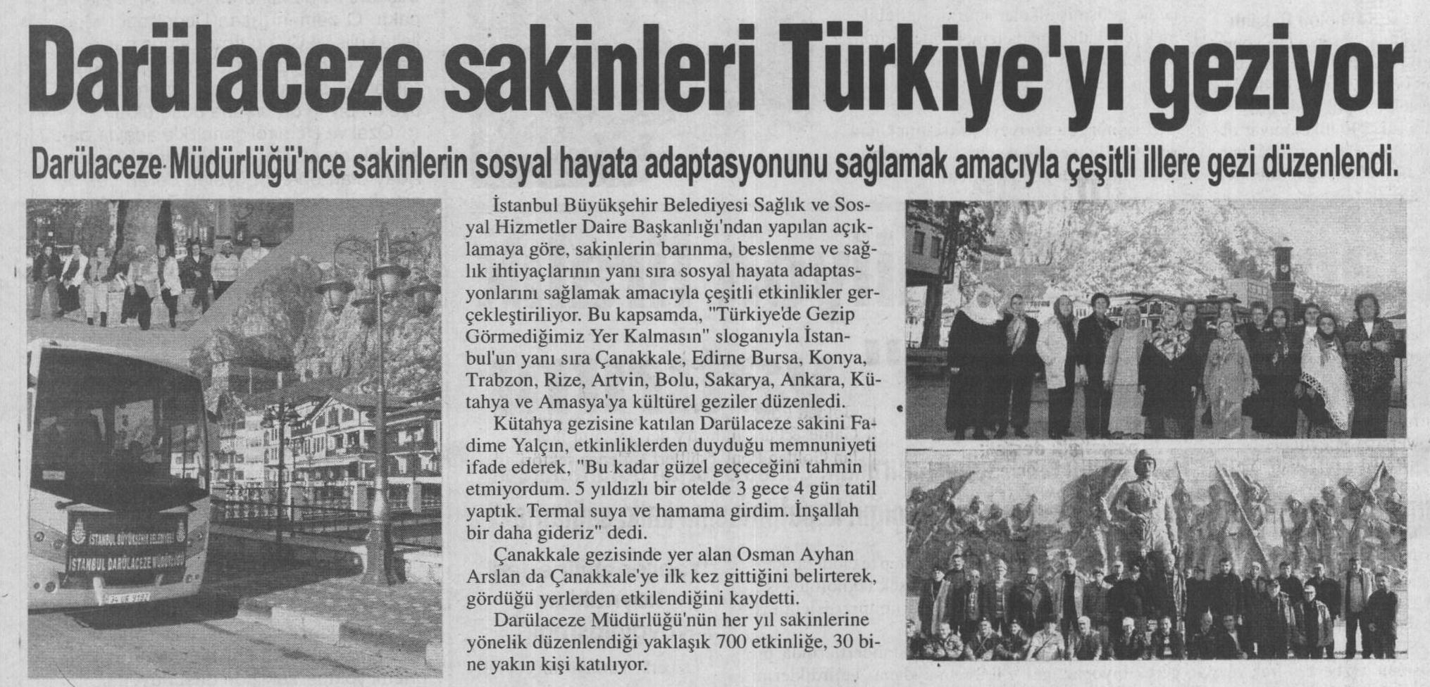 14.12.2012_bizim_anadolu_gezi