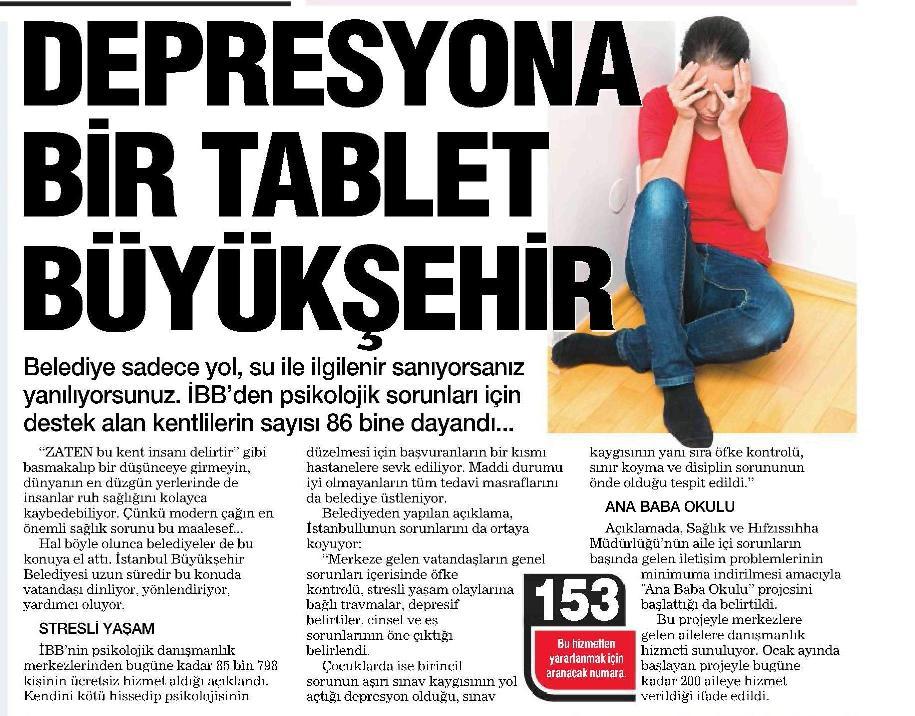 14_03_2011_haberturk_depresyon_2 Haber Türk İstanbul