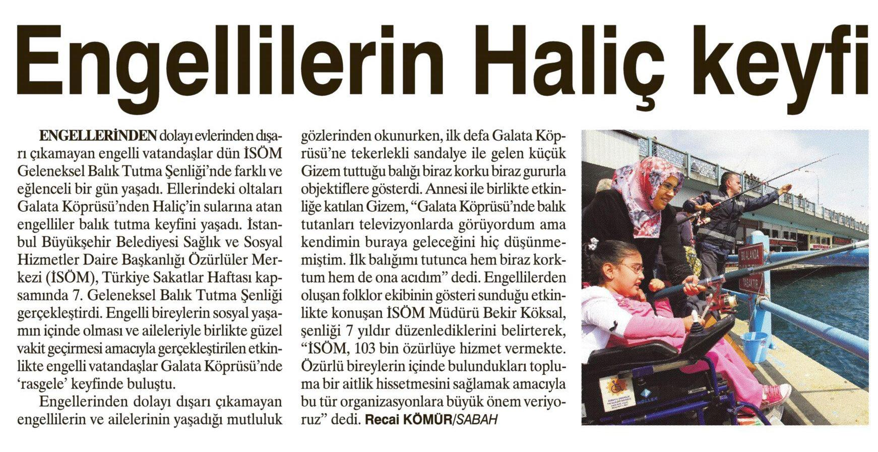 15.05.2012_sabah_engelli_halic