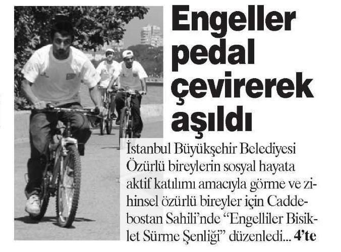 15.06.2012_haberdar_pedal
