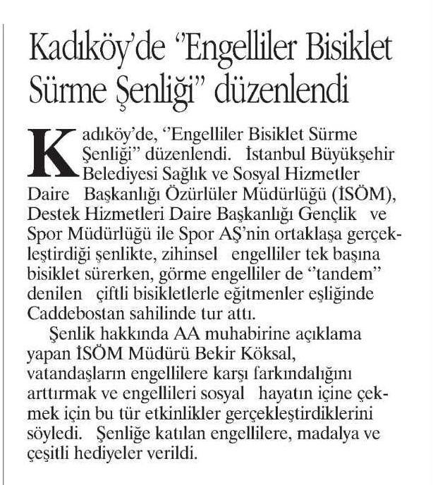 15.06.2012_hurses_engelli_senlik