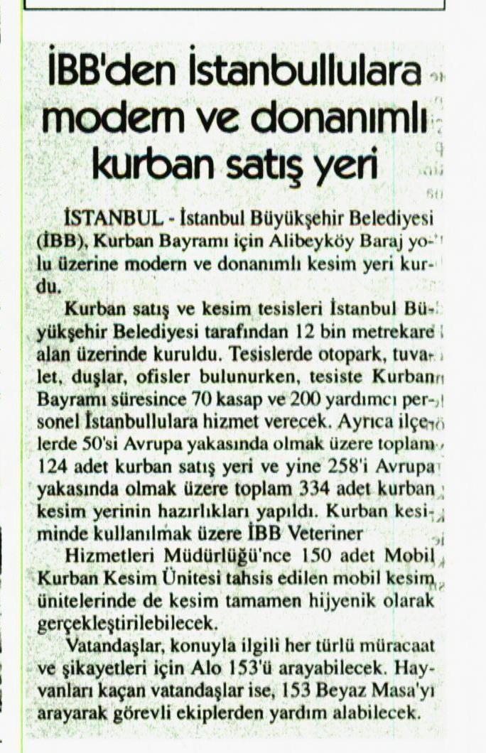 15.10.2011_bizimanadolu_kurban Gazetesi