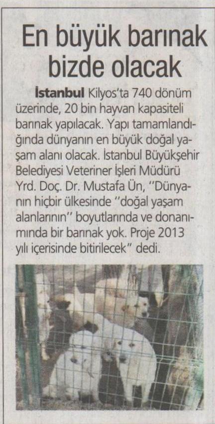 15.12.2012_bugun_barinak