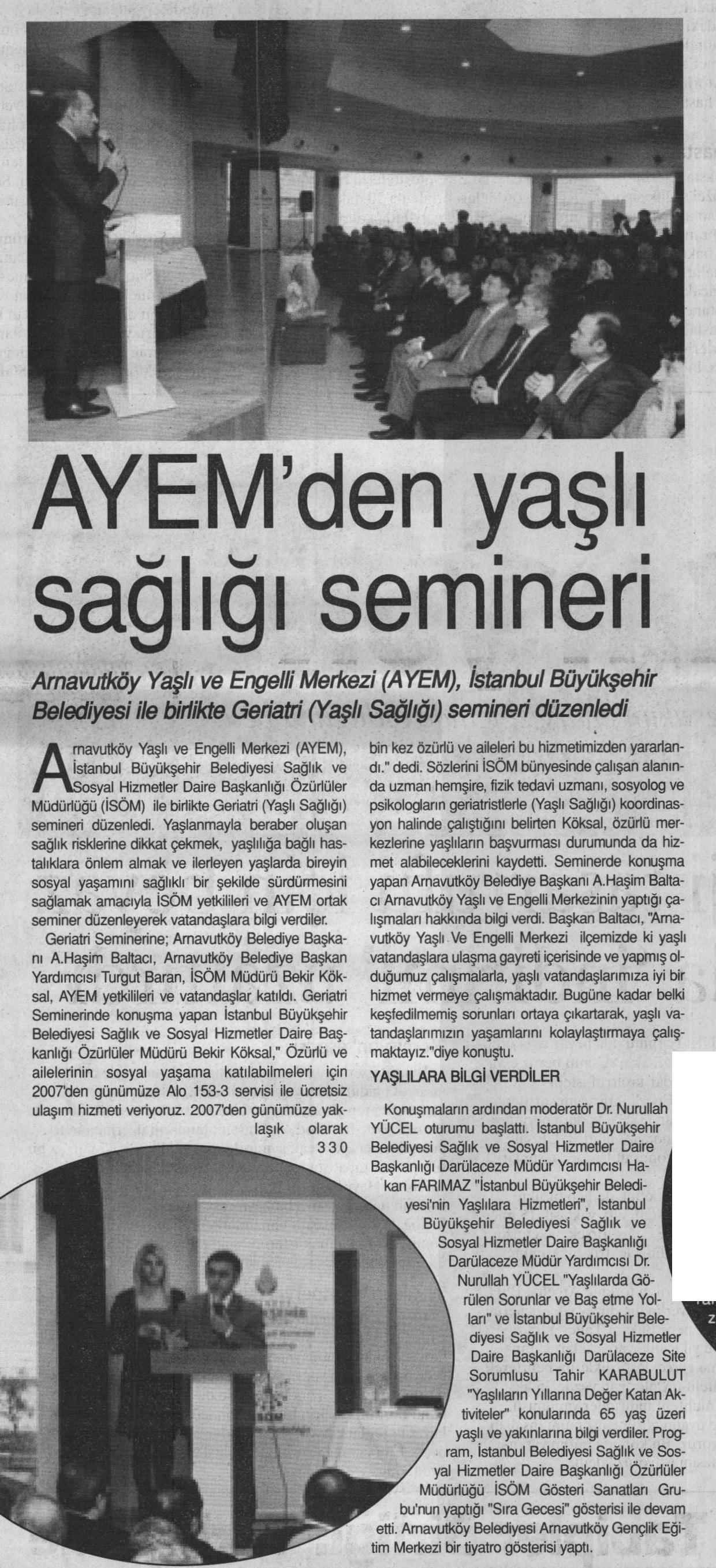16.01.2012_istiklal_yasli