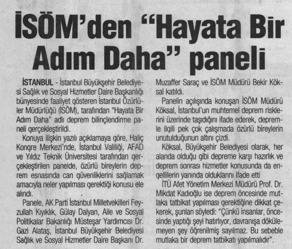 16.03.2012_yeniakit_isom