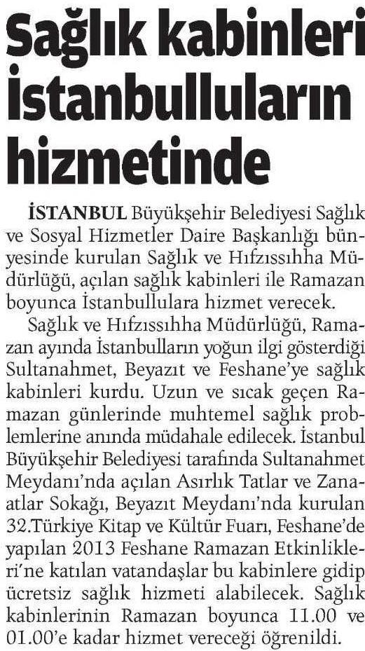 16.07.2013_milat_saglik_kabin