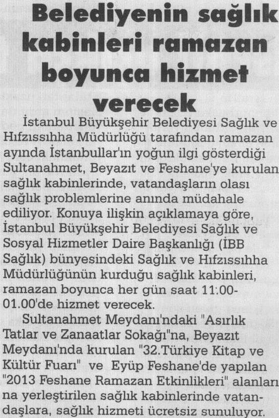 16.07.2013_yenigun_saglik_kabin