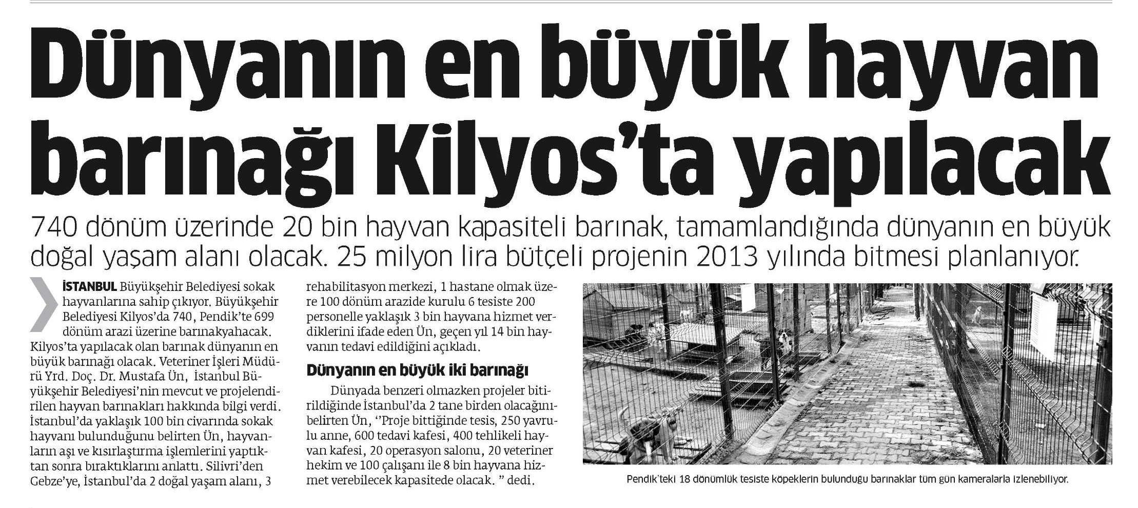 16.12.2012_star_barinak