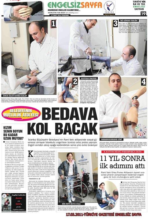 17.03.2011_turkiye_engelsiz_sayfa