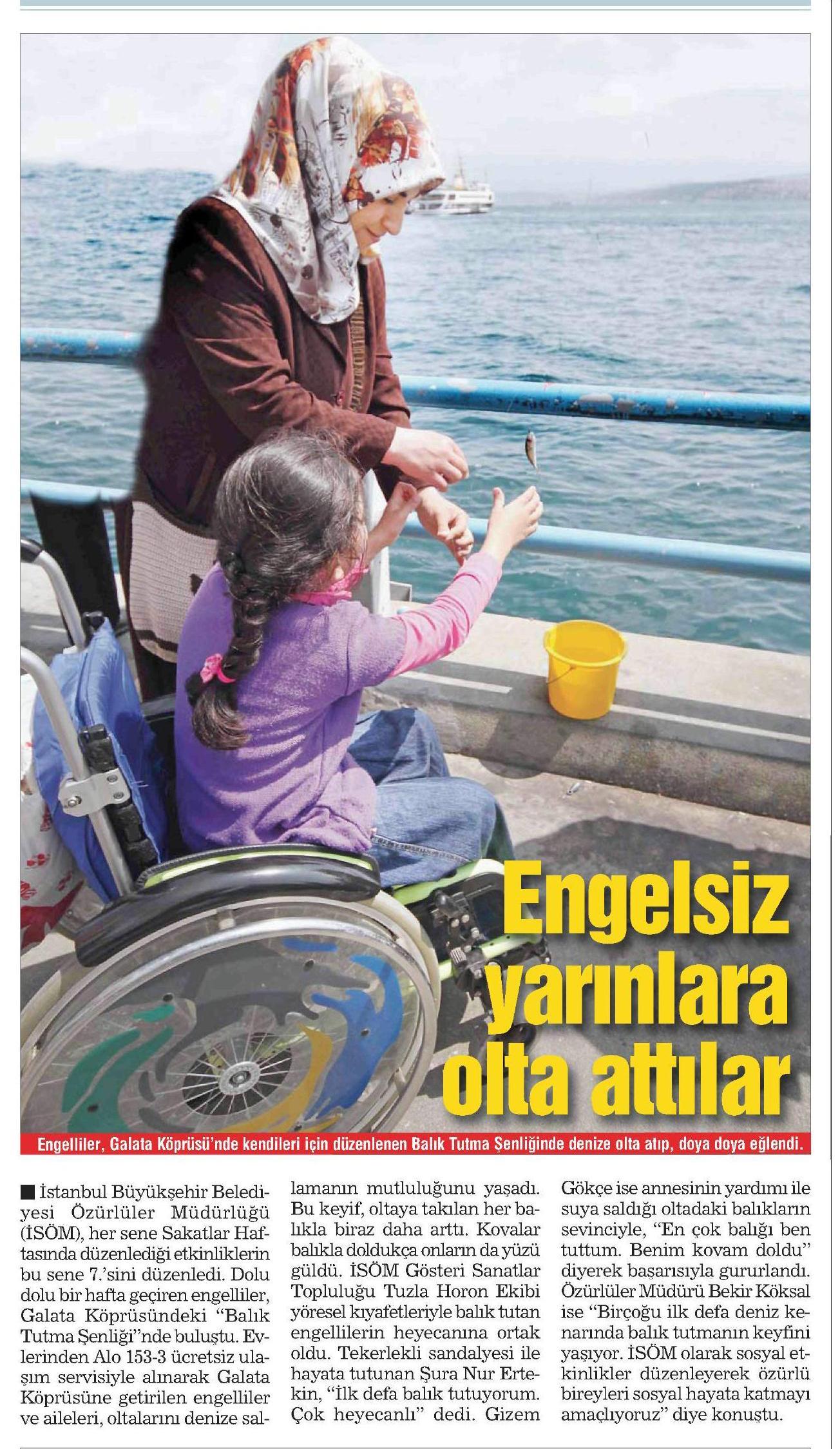 17.05.2012_turkiye_oltaİ