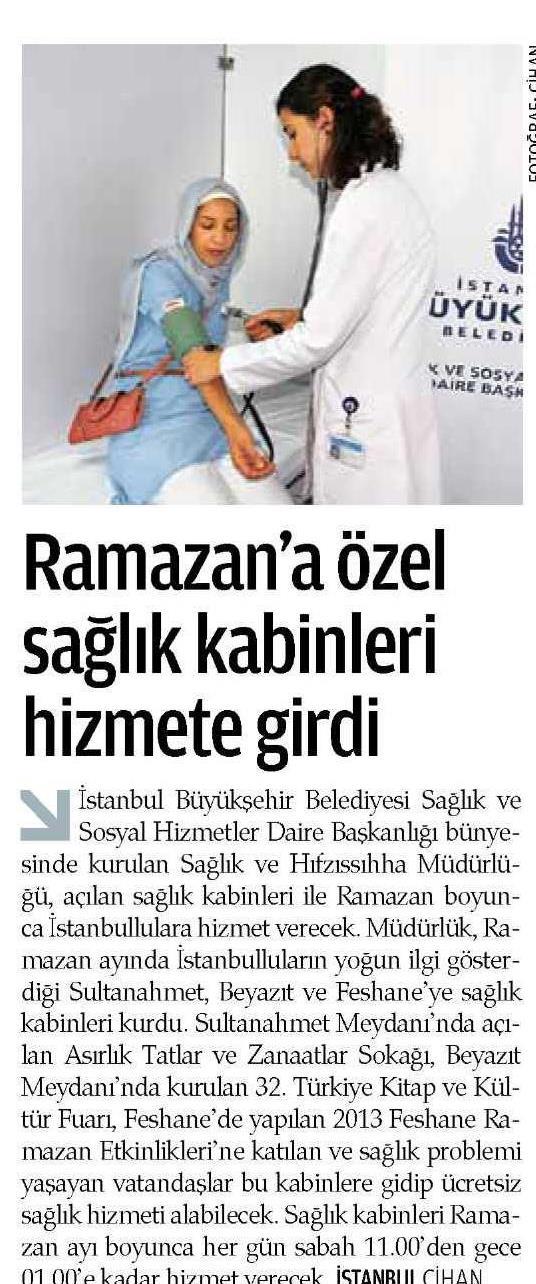17.07.2013_zaman_saglik_kabin