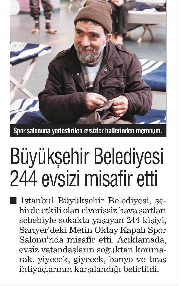 18.01.2012_turkiye_evsiz
