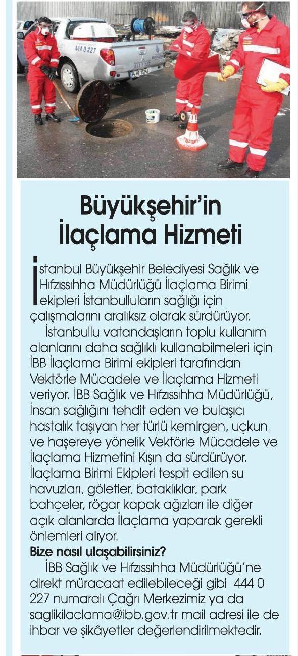 18.02.2012_yenisafak_ilac