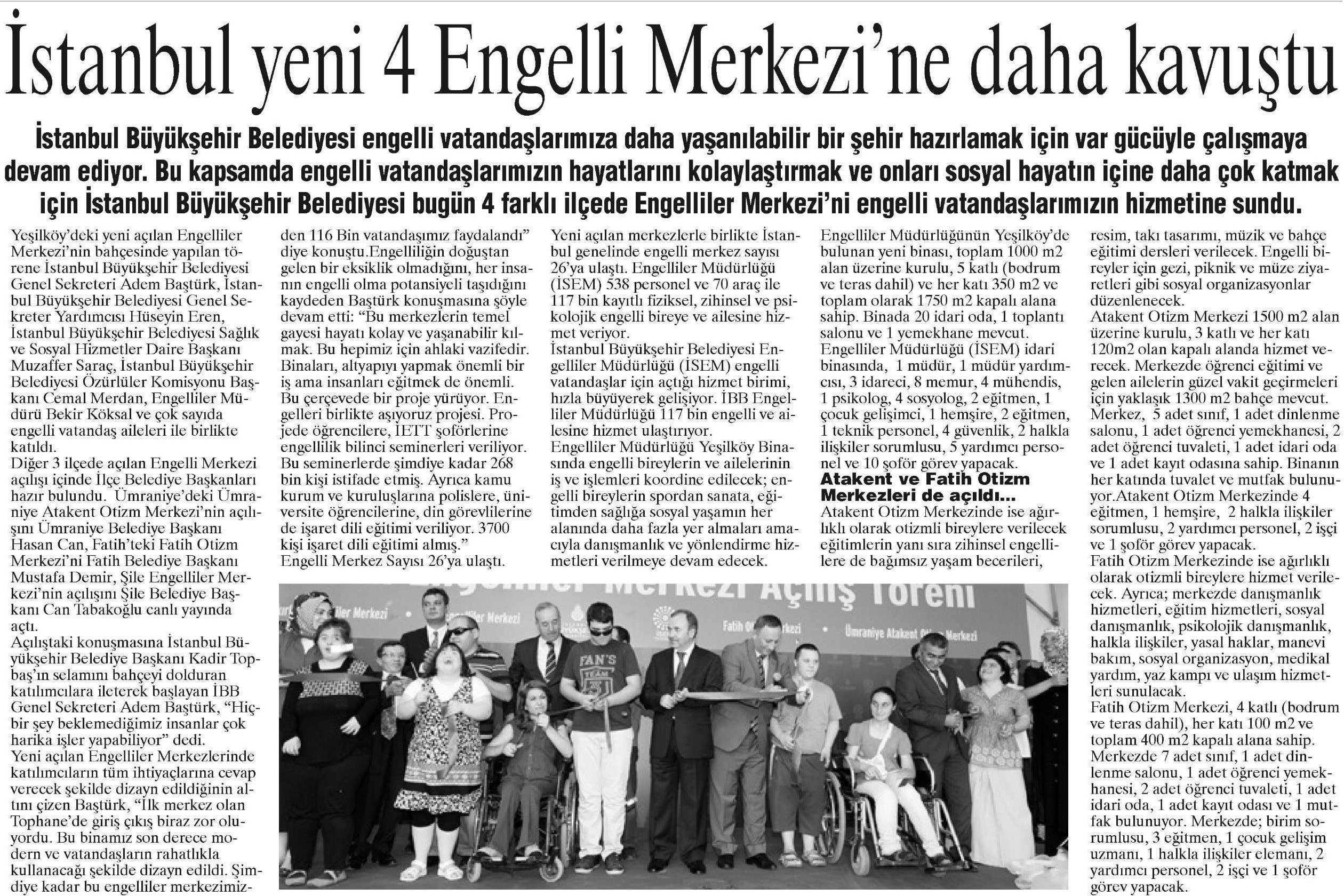 18.06.2013_buyukcekmece_engelli_merkezi