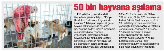 18_01_2011_haberturk