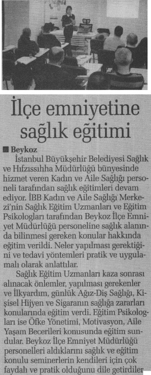 19.01.2014_istiklal_gzt_ilçe_emniyetİ