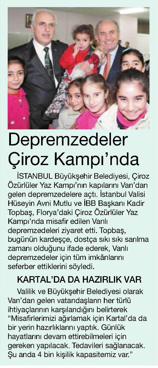 19.11.2011_haberturk_depremzede_ciroz