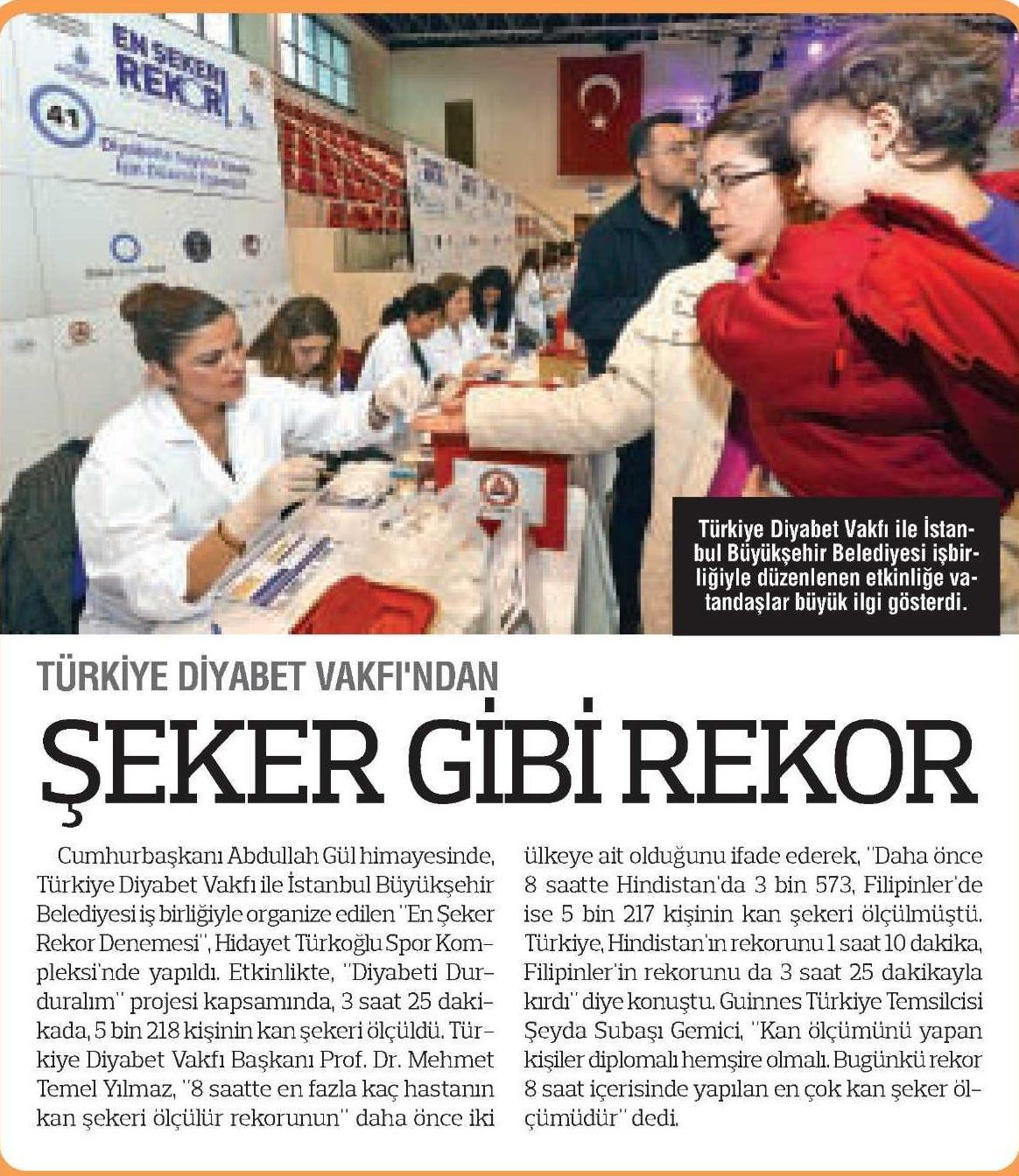 19.11.2012_turkiye_diyabet