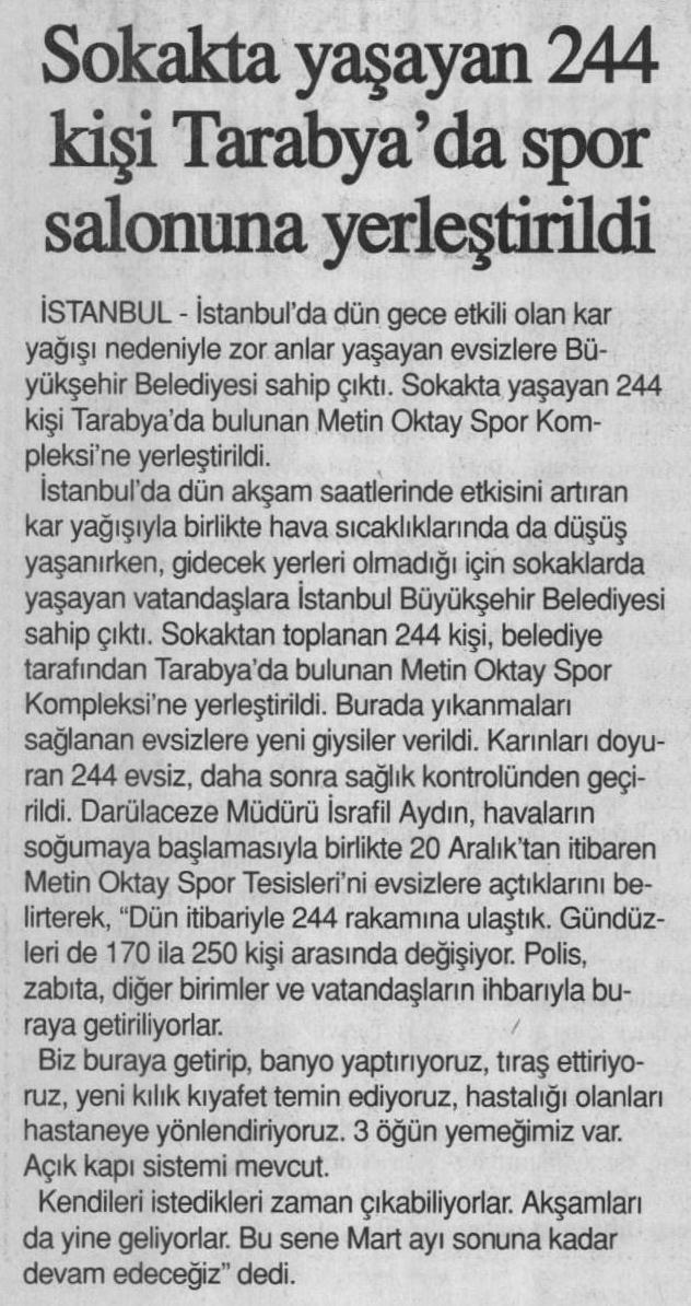 20.01.2012_sonan_evsiz