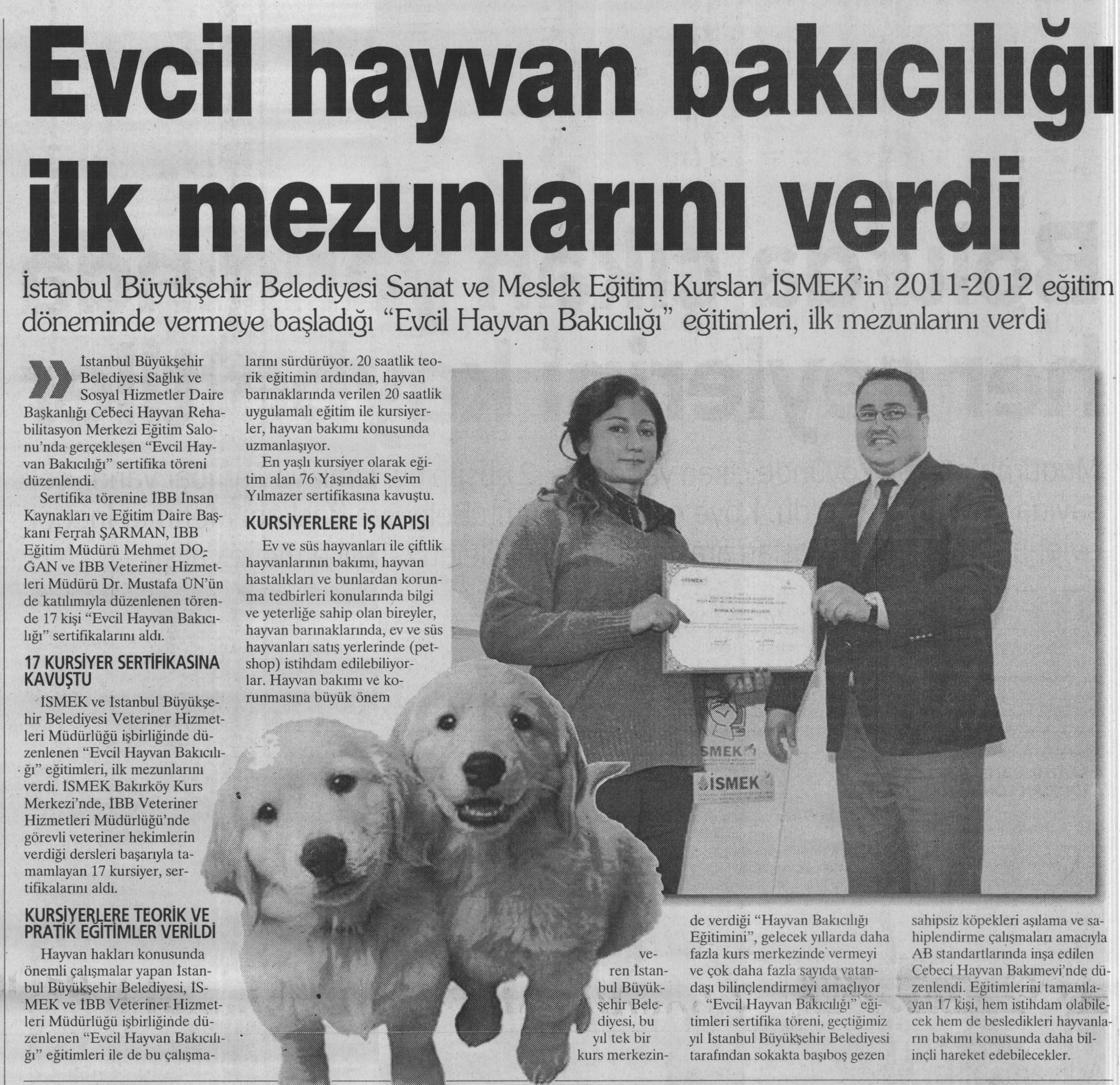20.02.2012_yenisoz_evcilbakici