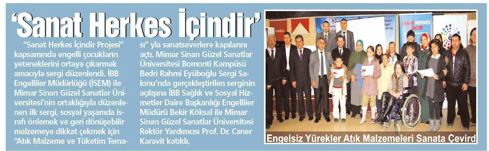 20.02.2013_istanbul_sanat