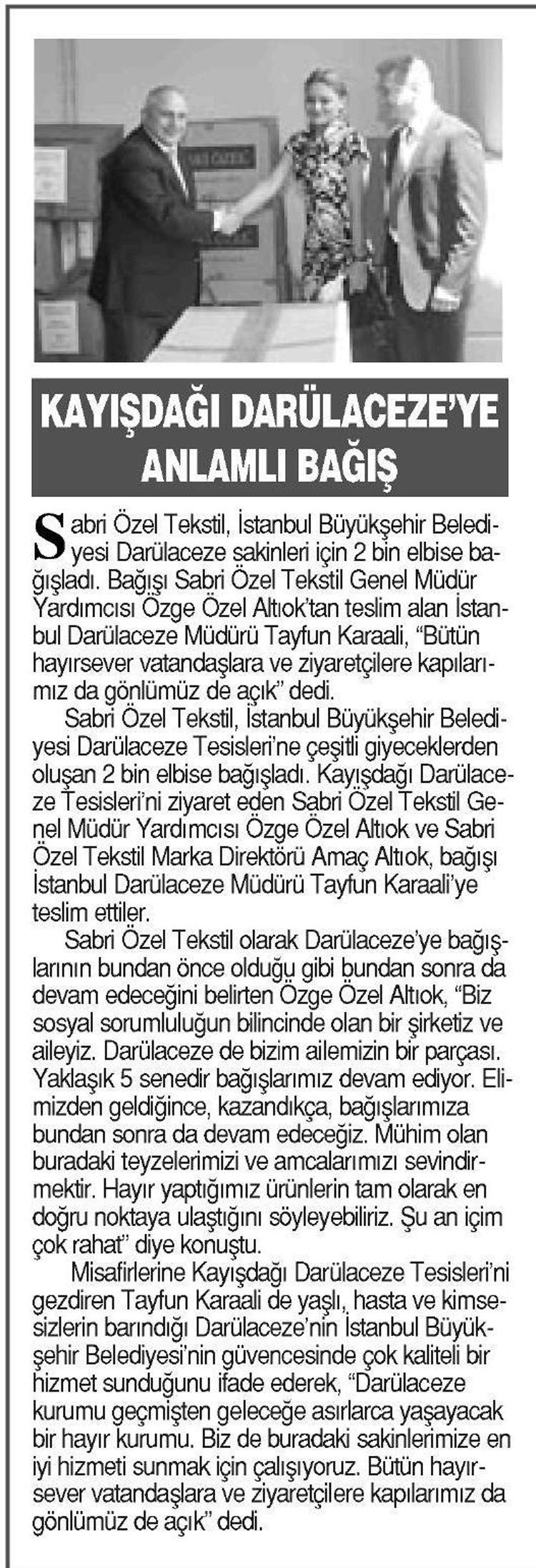 20.05_darülaceze_bagis
