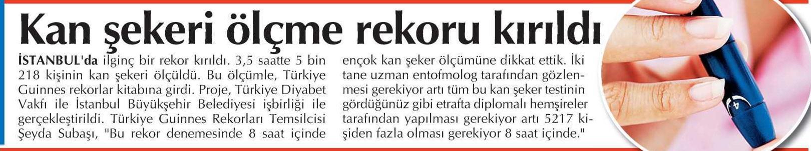 20.11.2012_milat_kan_sekeri