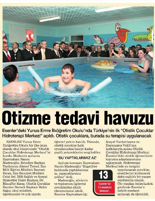 20_01_2011_haberturk
