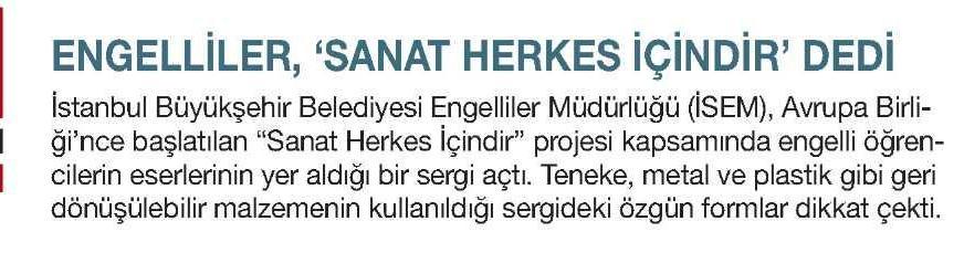 21.02.2013_haberturk_sanat