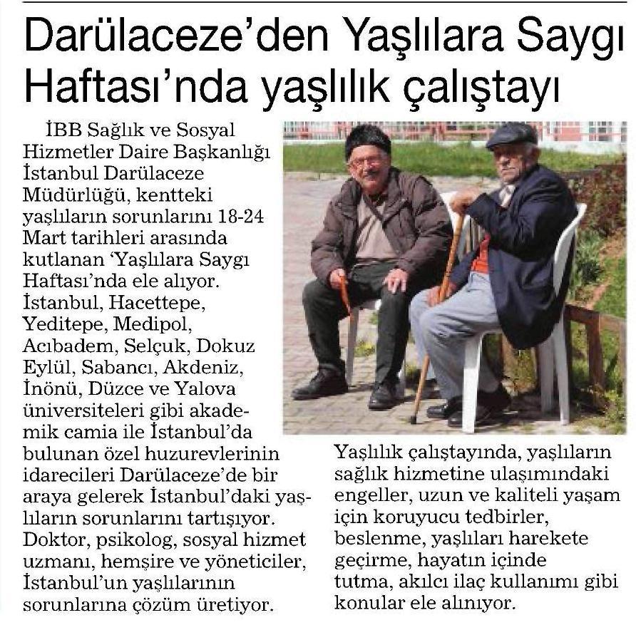 21.03.2012_haberturk_yasli