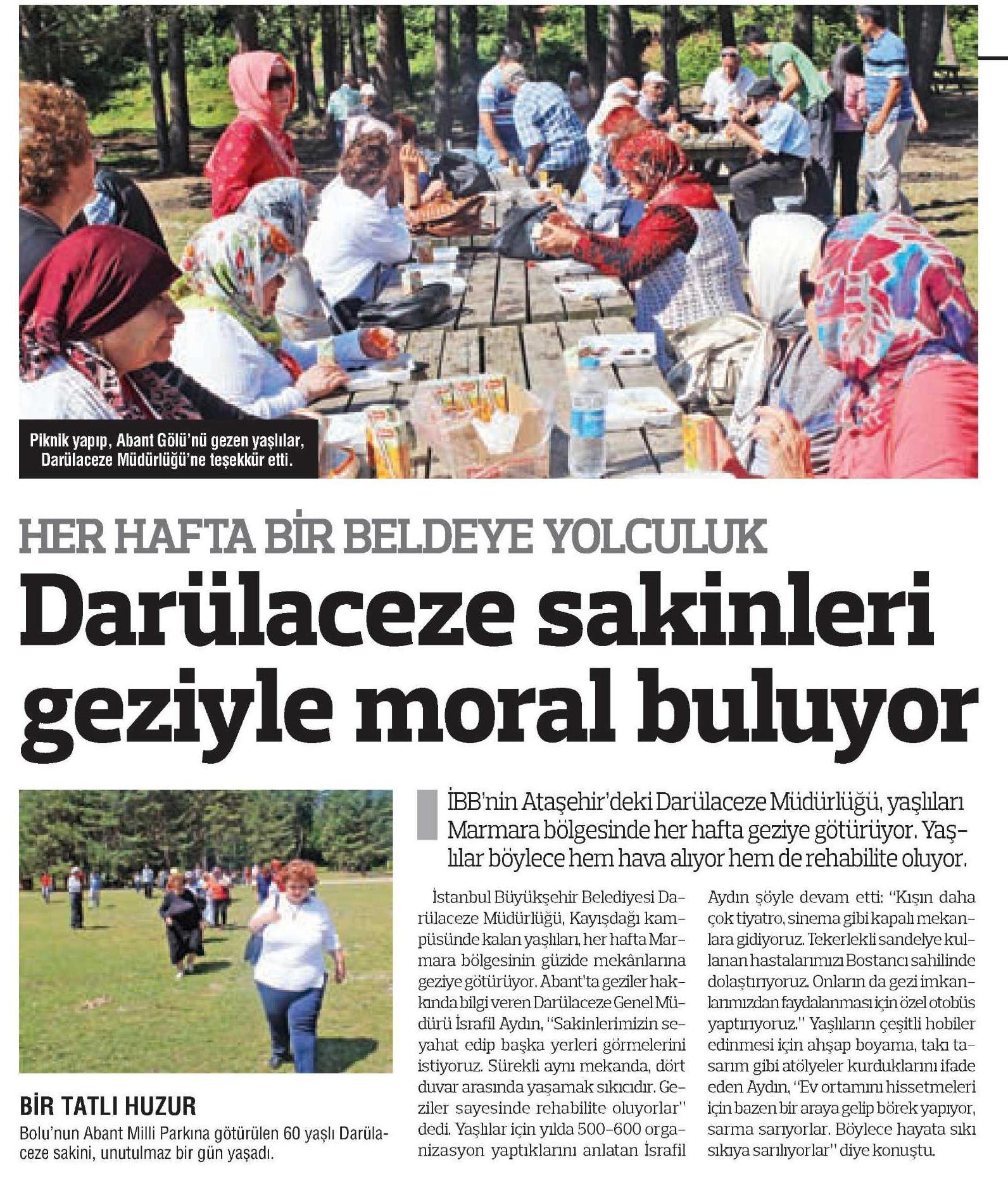 21.07.2012_turkiye_darulaceze_gezi