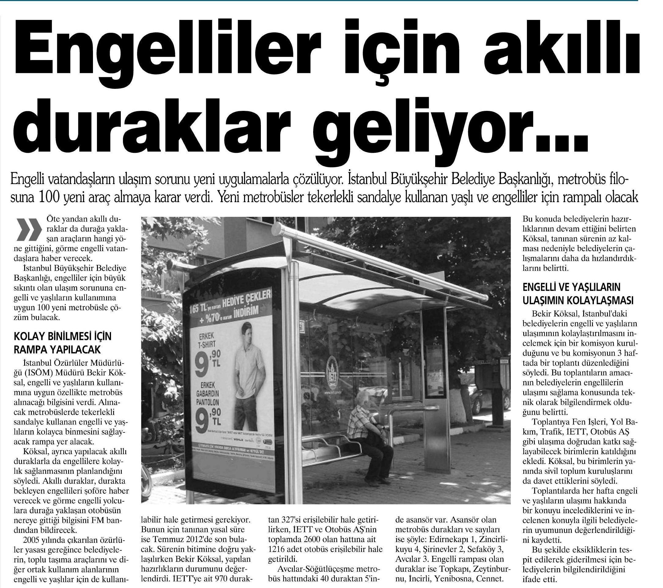 21.11.2011_yeni_soz_durak