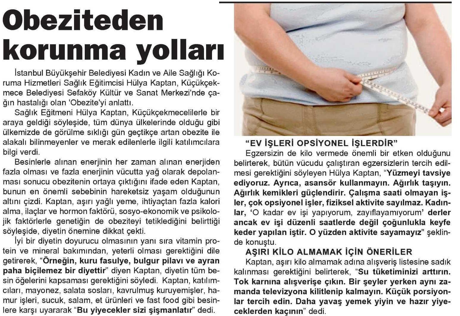 21.12.2013_kent_kilis_obezite
