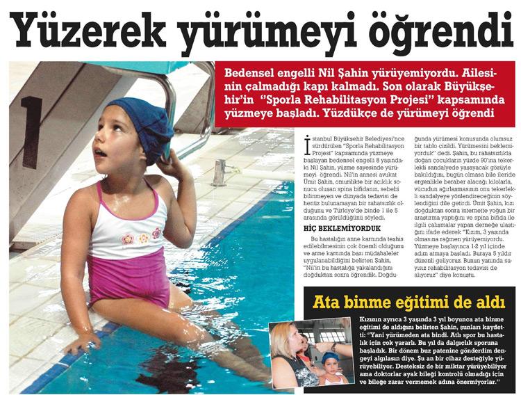 22.07.2010-STAR-İSTANBUL