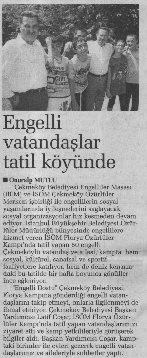 22.08.2012_istiklal_engelli_tatil