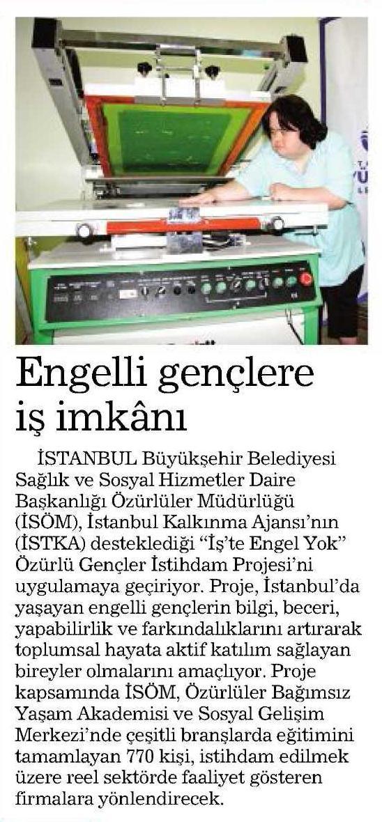 22.10.2012_haberturk_engelli_is