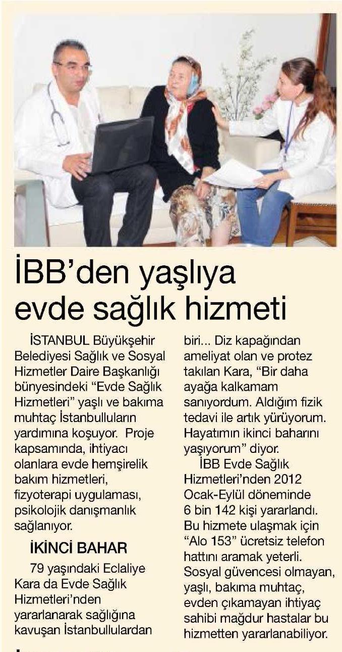 22.10.2012_haberturk_evde_saglik