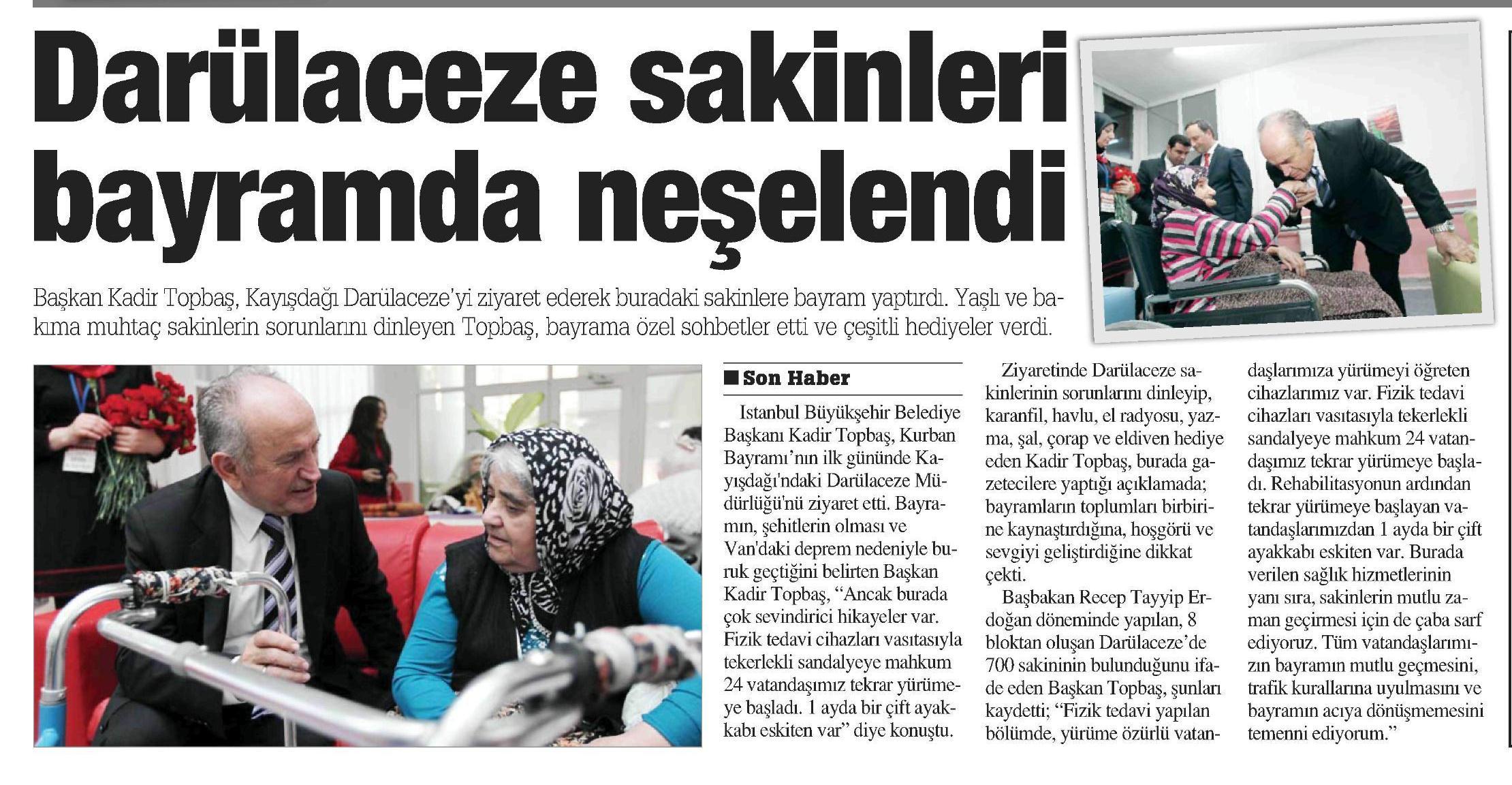 22.11.2011_son_haber_bayram
