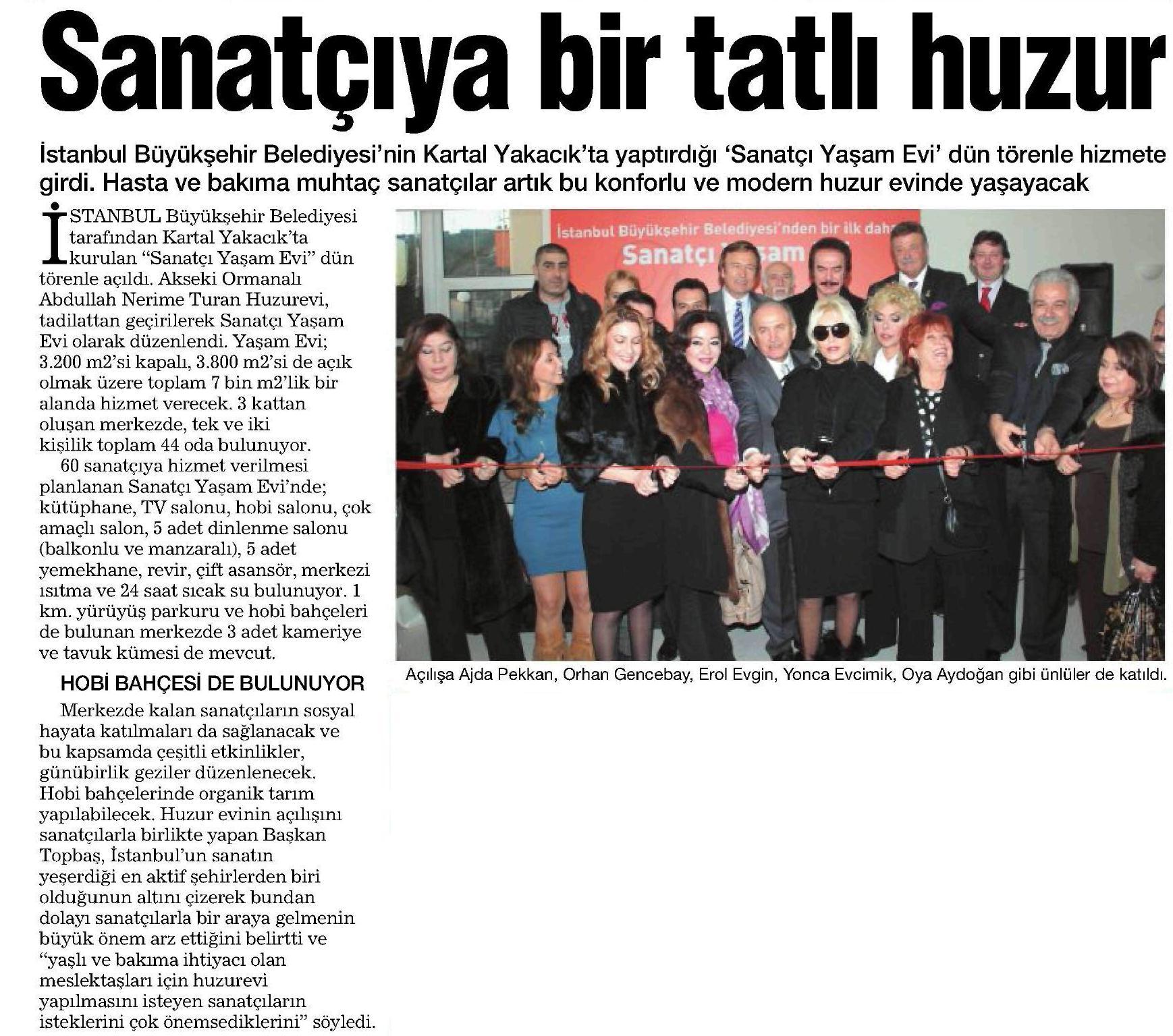 22.12.2011_haberturk_sanatci_yasamevi