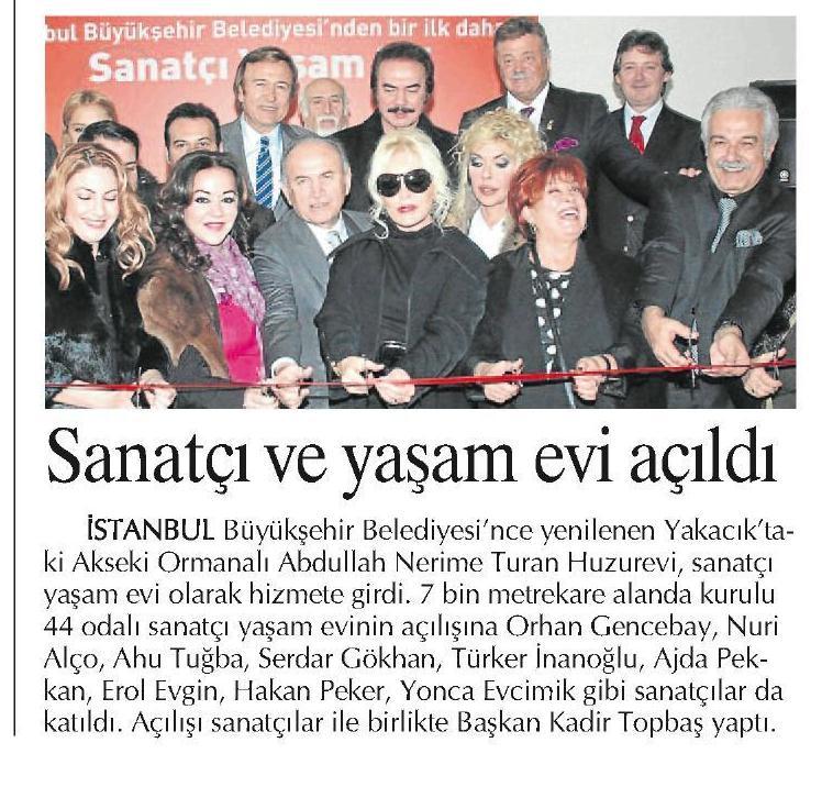22.12.2011_vatan_yasamevi