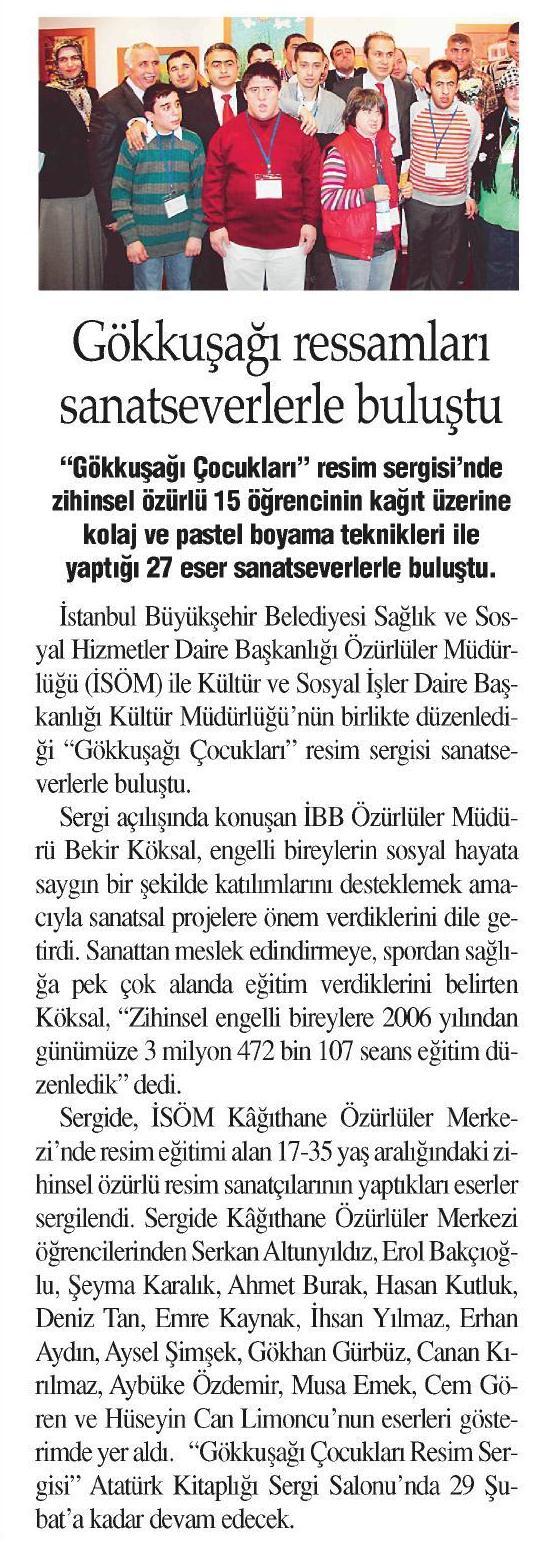 23.02.2012_bizim_gazete_sanat