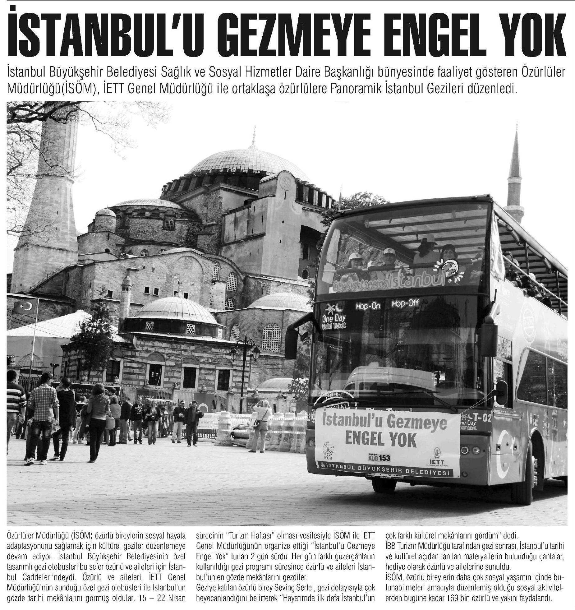 23.04.2012_haber_takip_gezi