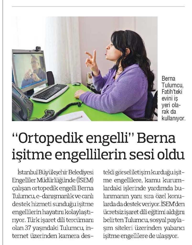 23.04.2013_turkiye_ortopedik