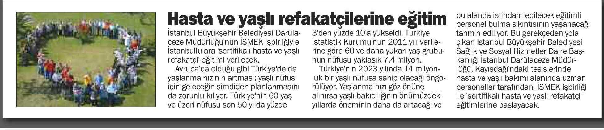 23.10.2012_haber_vaktim_egitim