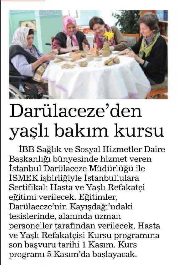 23.10.2012_haberturk_yaslibakim_kurs