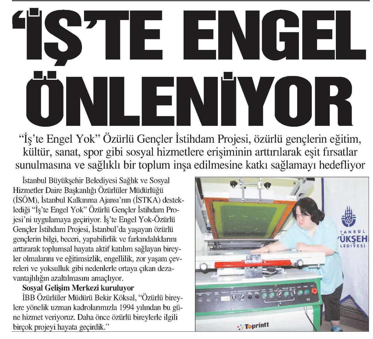23.10.2012_istanbul_times_engel_is