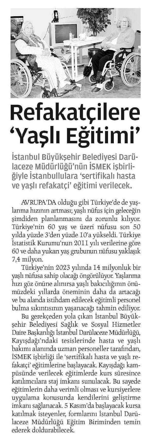 23.10.2012_milat_yaslı_egitimi