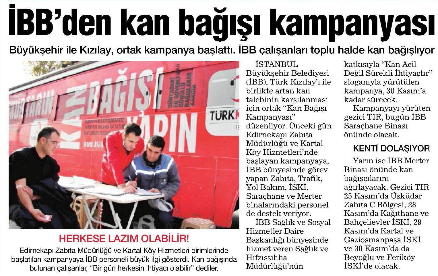23.11.2011_haberturk_kan_bagıs